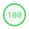 Thumbnail of new posts 136